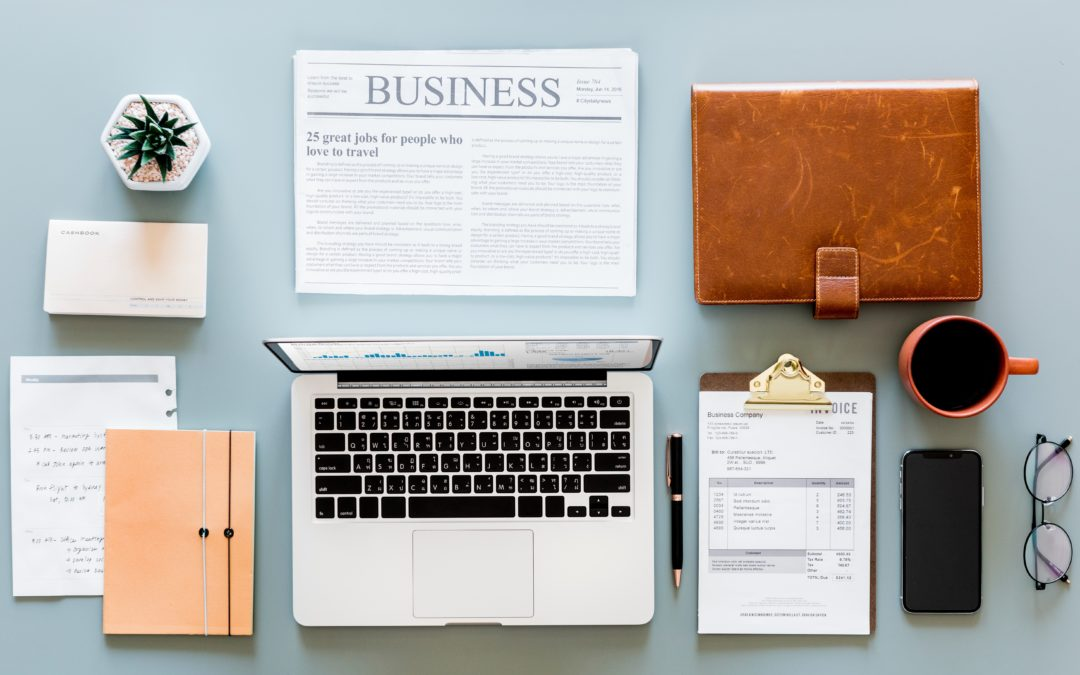 Freelance : 10 must-have pour s'organiser